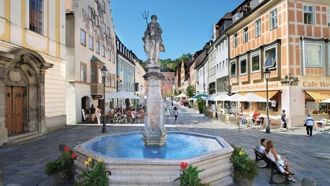 dating seiten schweiz vergleich single rosenheim