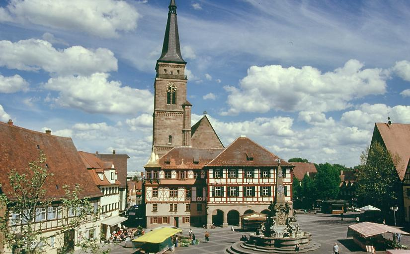 singlebörse aschaffenburg)