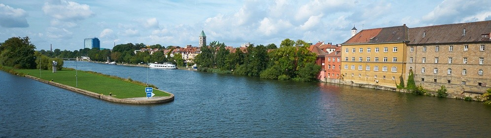chat für singles gratis Passau