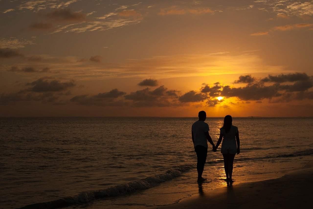 Singleborse und online dating single.de